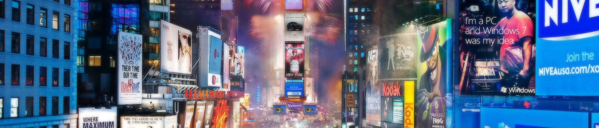 New York City New Years Eve 2021 Parties Buy New York New Years Eve Tickets