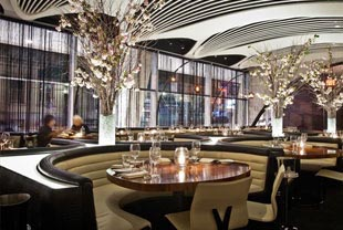 STK NYC Times Square New Years Eve 2022