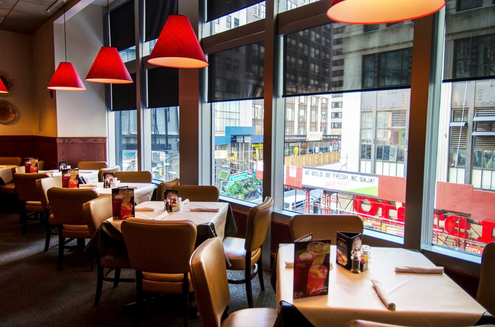 New Years Eve At Ruby Tuesday Nyc Nyc New Years Eve 2019